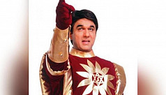 Shaktimaan spews insanely sexist rant