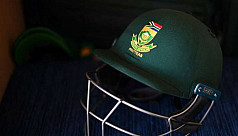 Second SA player Covid-19 positive ahead of England series