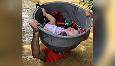 Vietnam braces for Typhoon Vamco, 53...