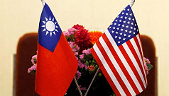Taiwan voices confidence in trade deal with new US government