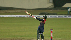 Tamim leads Barishal to first win