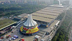 17th China-Asean Expo opens in south...