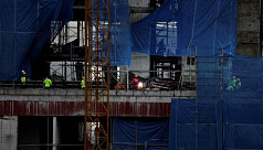 Thailand allows thousands of migrants to extend work permits