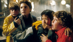 'The Goonies' cast to reunite on December...