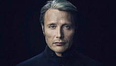 Mads Mikkelsen to replace Johnny Depp in Fantastic Beasts 3?