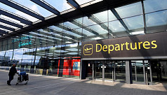 UK bans entry from Denmark after Covid...