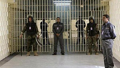 UN says 50 face execution in Iraq after unfair trials