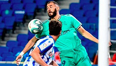 IFAB makes further changes to handball...