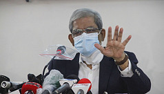 Fakhrul: Government holds influence over EC