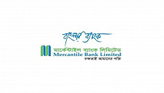 Mercantile Bank to issue Tk 500cr subordinated...