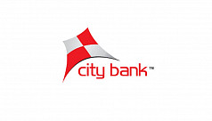 City Bank's profit jumps 18% in 9...