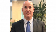 HSBC appoints Kevin Green as head of...