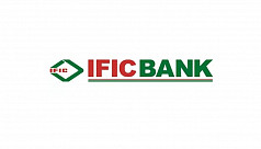 IFIC's right offer bid scrapped