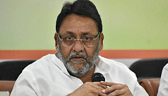 Indian minister opines India, Pakistan,...