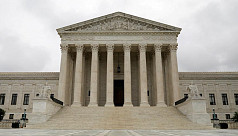 US Supreme Court sides with religious...