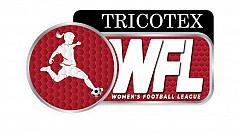 Women football set to resume before...