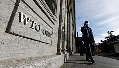 WTO cancels meeting aimed at breaking...