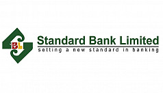 Standard Bank wrapping up preparations to become an Islamic bank