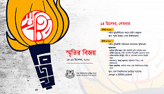 Dhaka University Film Society observing...