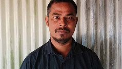 Rohingya photographer Abul Kalam released from jail