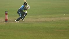 Dhaka clinch back to back wins