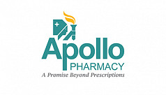 Amazon eyes potential $100m investment in India's Apollo Pharmacy