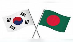 South Korea provides $21m in aid to Bangladesh