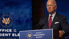 Biden urges broad action on coronavirus aid after grim jobs report