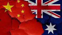Australia moves to rein in states' deals...