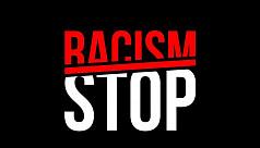 Nike anti-racism ad sparks big response in Japan