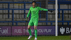 Cech makes return with Chelsea's developmental...