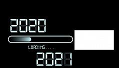 ED: Fast-tracking towards a digital...