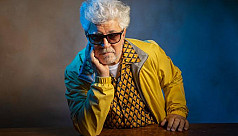 Pedro Almodóvar turns down Netflix deal