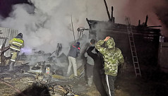 11 killed in fire at nursing home in...