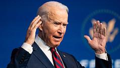 Biden, Mexico leader discuss migration