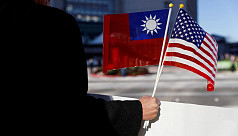 US bolsters support for Taiwan and Tibet, angering China