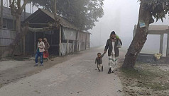 Winter in Bangladesh not over yet, another cold wave coming