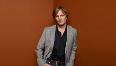 Viggo Mortensen defends playing gay character, says his sexuality is 'none of your business'