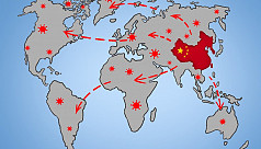 WHO-led team to visit China to probe...