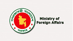 New Bangladeshi ambassadors to Thailand,...