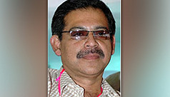 BNP-elect MP Siraj accused of war crime...