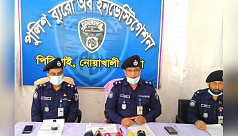 14 charged for the infamous Noakhali rape