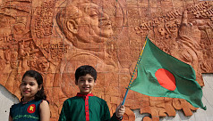 OP-ED: Celebrating Victory Day during...