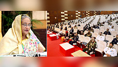 PM stresses achieving capability to...