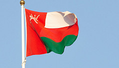 Oman to start cutting utility subsidies in January