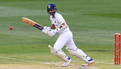 India salutes inspirational Jinks, chill Gill