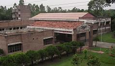 No steps to renovate Begum Rokeya Memorial...