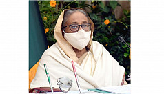 PM Hasina: Staying in govt quarters is a must to avail of rent allowance