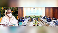 Ecnec approves 1,882C rural water supply,...