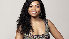 Taraji P Henson struggled with suicidal thoughts in lockdown